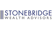 Stonebridge Wealth Advisors