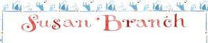 susan-branch-header-blue3