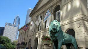 02museum140916113642-art-institute-chicago-tripadvisor-horizontal-large-gallery
