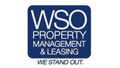 WSO Property Management & Leasing